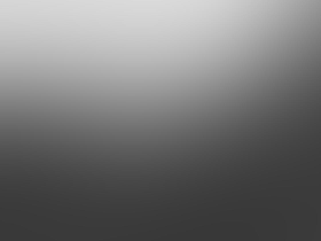 iPhone Photo Black White 10