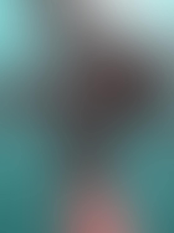 iPhone Photos Editing Styles 9
