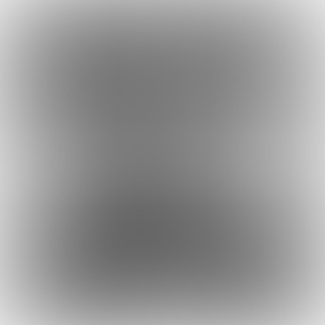 iPhone Photo Black White 11