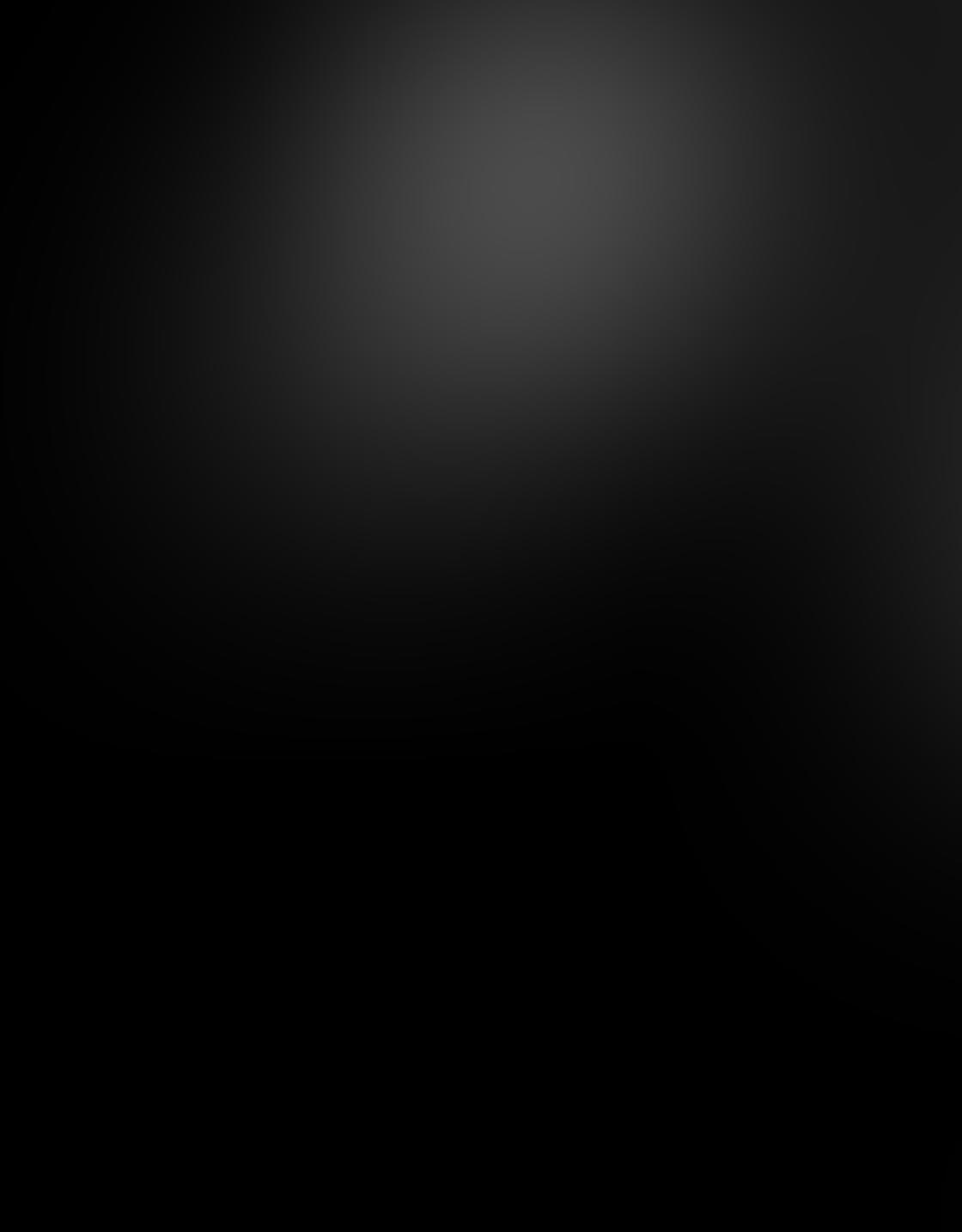iPhone Photo Black White 12