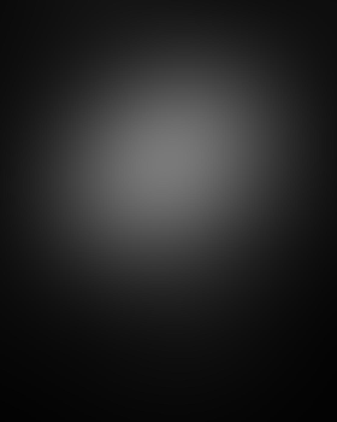 iPhone Photo Black White 13