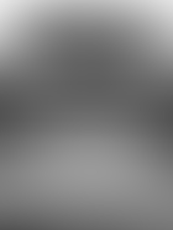 iPhone Photo Black White 14