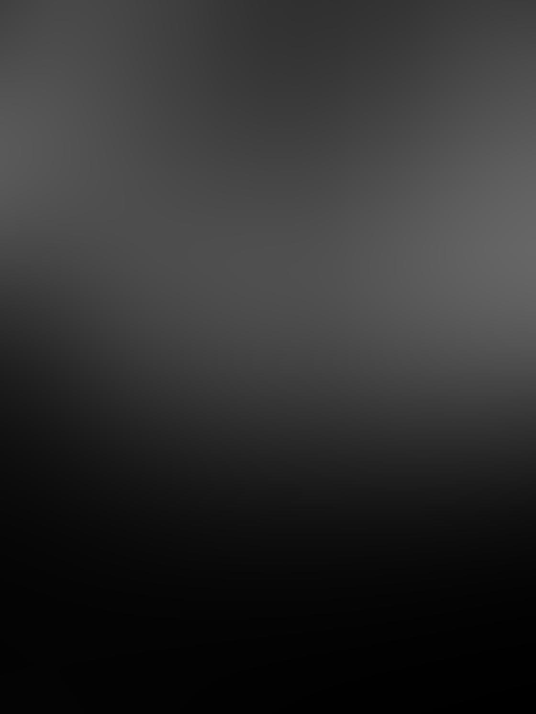 iPhone Photo Black White 15