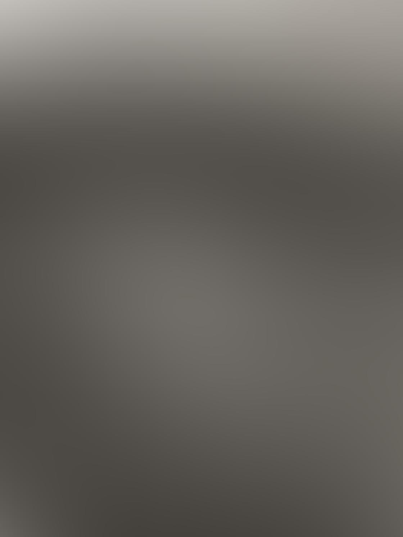 iPhone Photo Black White 17
