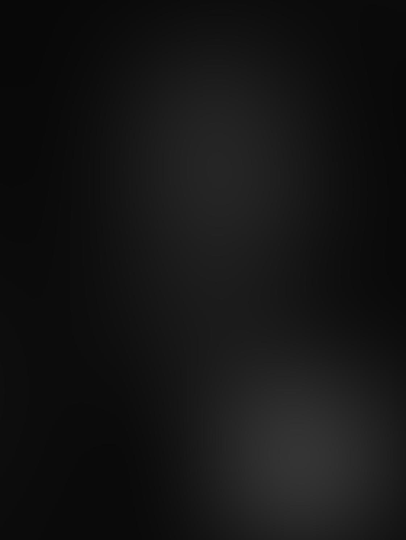 iPhone Photo Black White 18