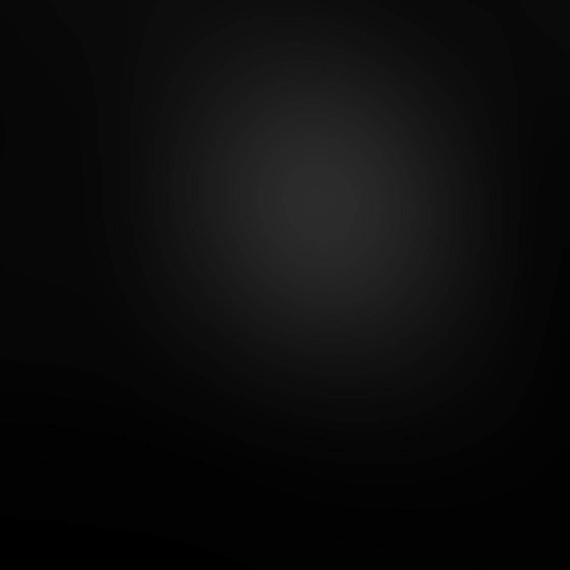 iPhone Photo Black White 19