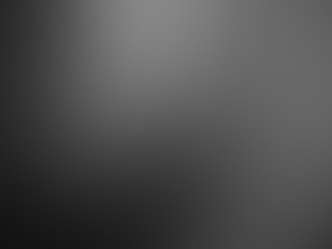 iPhone Photo Black White 20