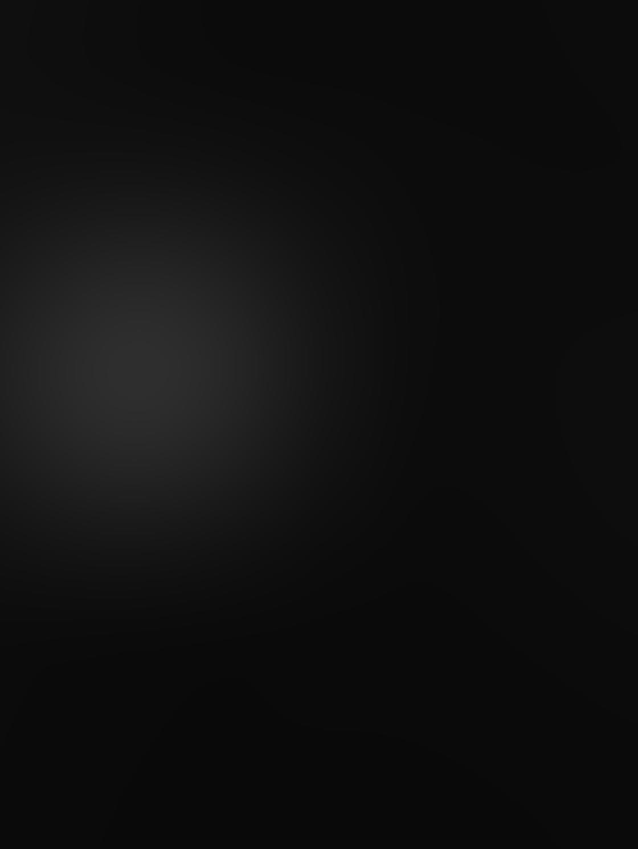 iPhone Photo Black White 21