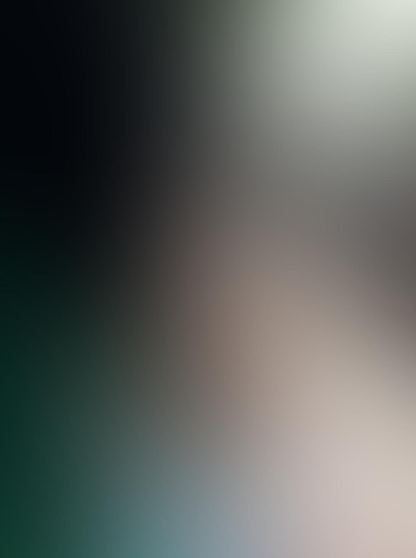 iPhone Photos Editing Styles 20