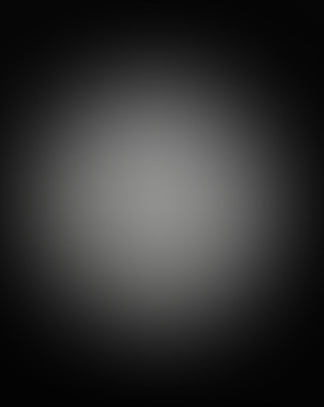 iPhone Photo Black White 24