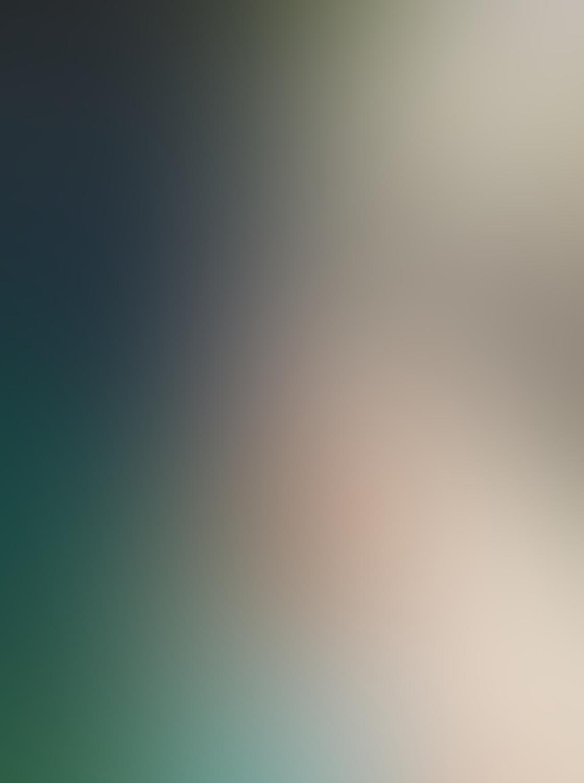 iPhone Photos Editing Styles 21