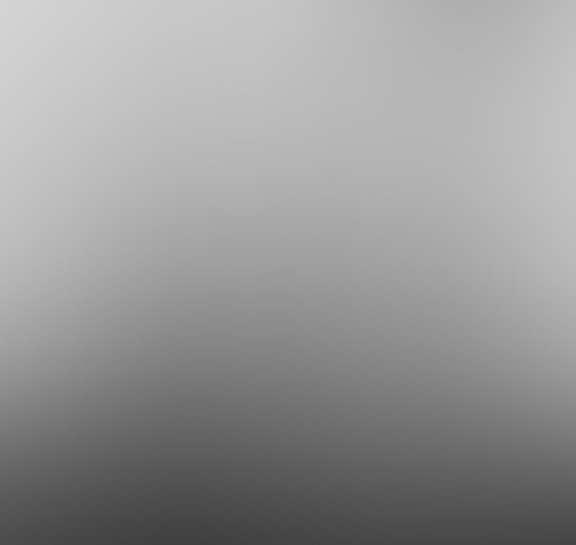 iPhone Photo Black White 25