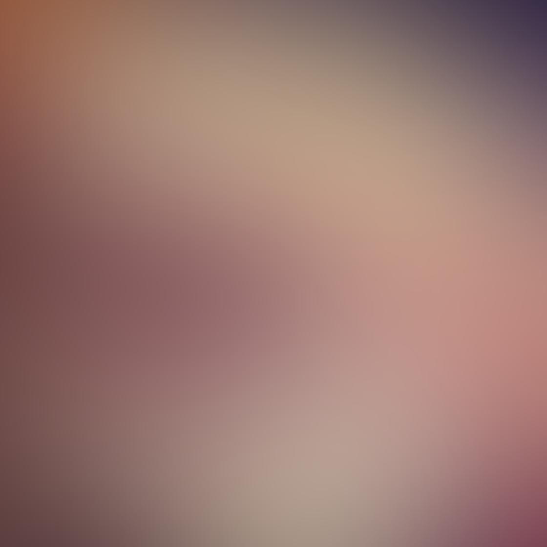 iPhone Photos Editing Styles 23
