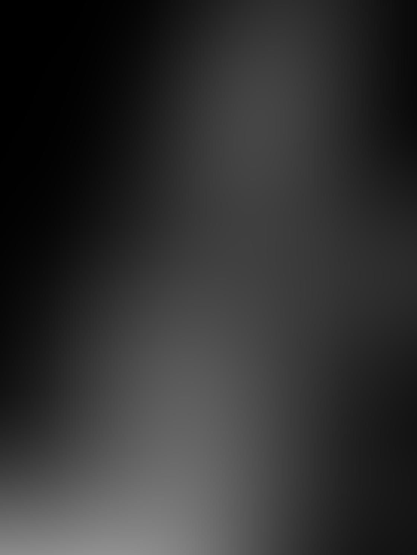 iPhone Photo Black White 26