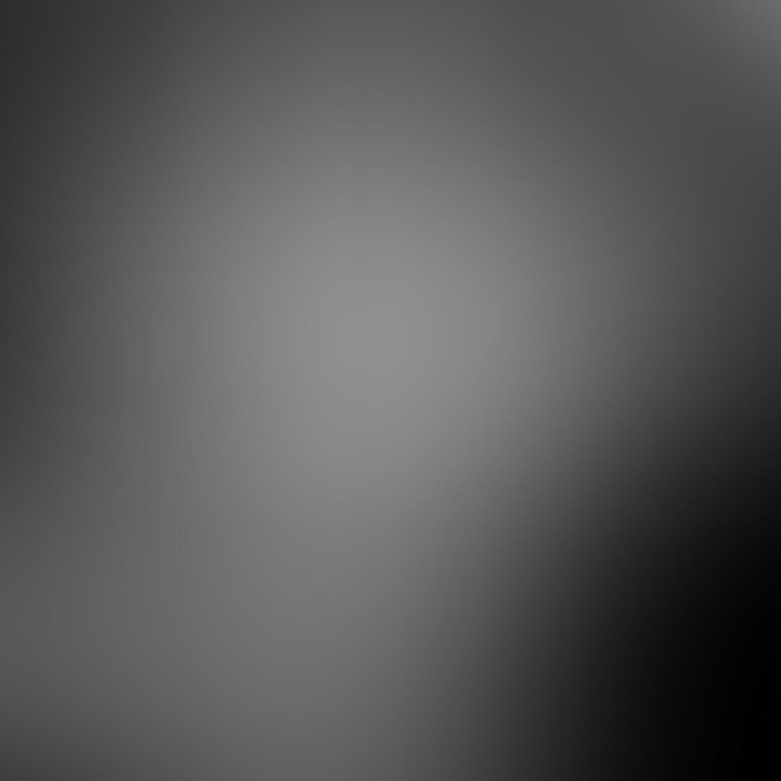 iPhone Photo Black White 27