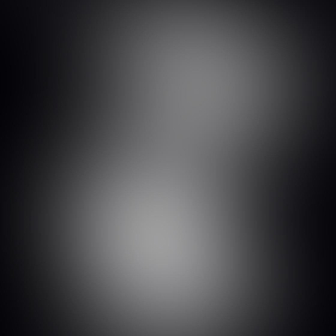 iPhone Photo Black White 28