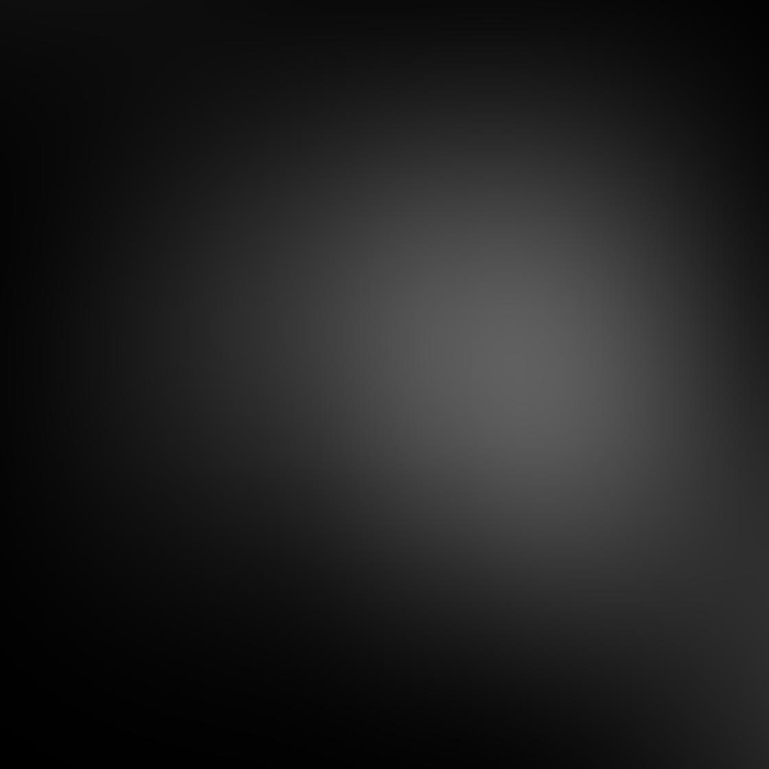 iPhone Photo Black White 29