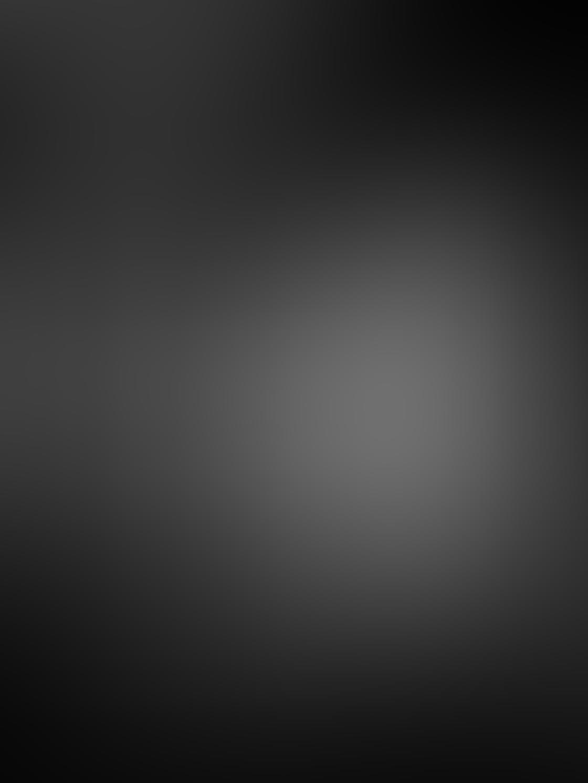 iPhone Photo Black White 30