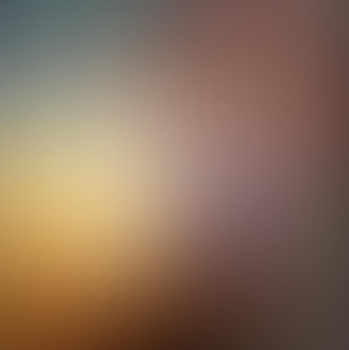 iPhone Photos Editing Styles 31