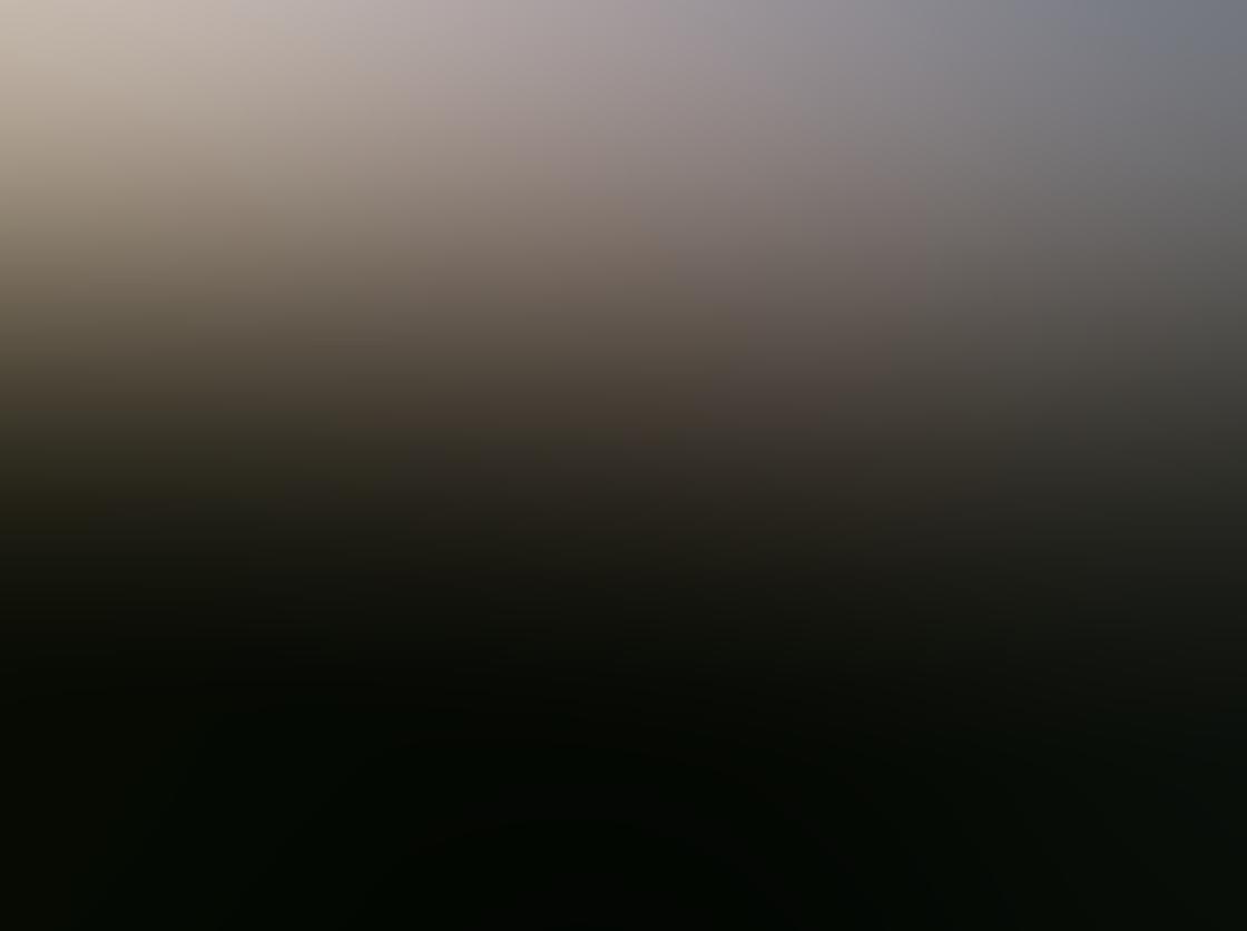 iPhone Photos Editing Styles 32