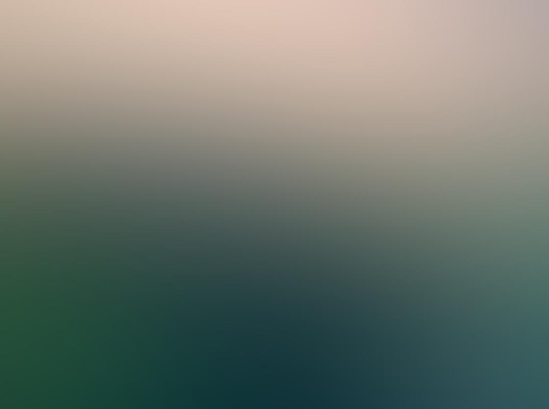 iPhone Photos Editing Styles 33