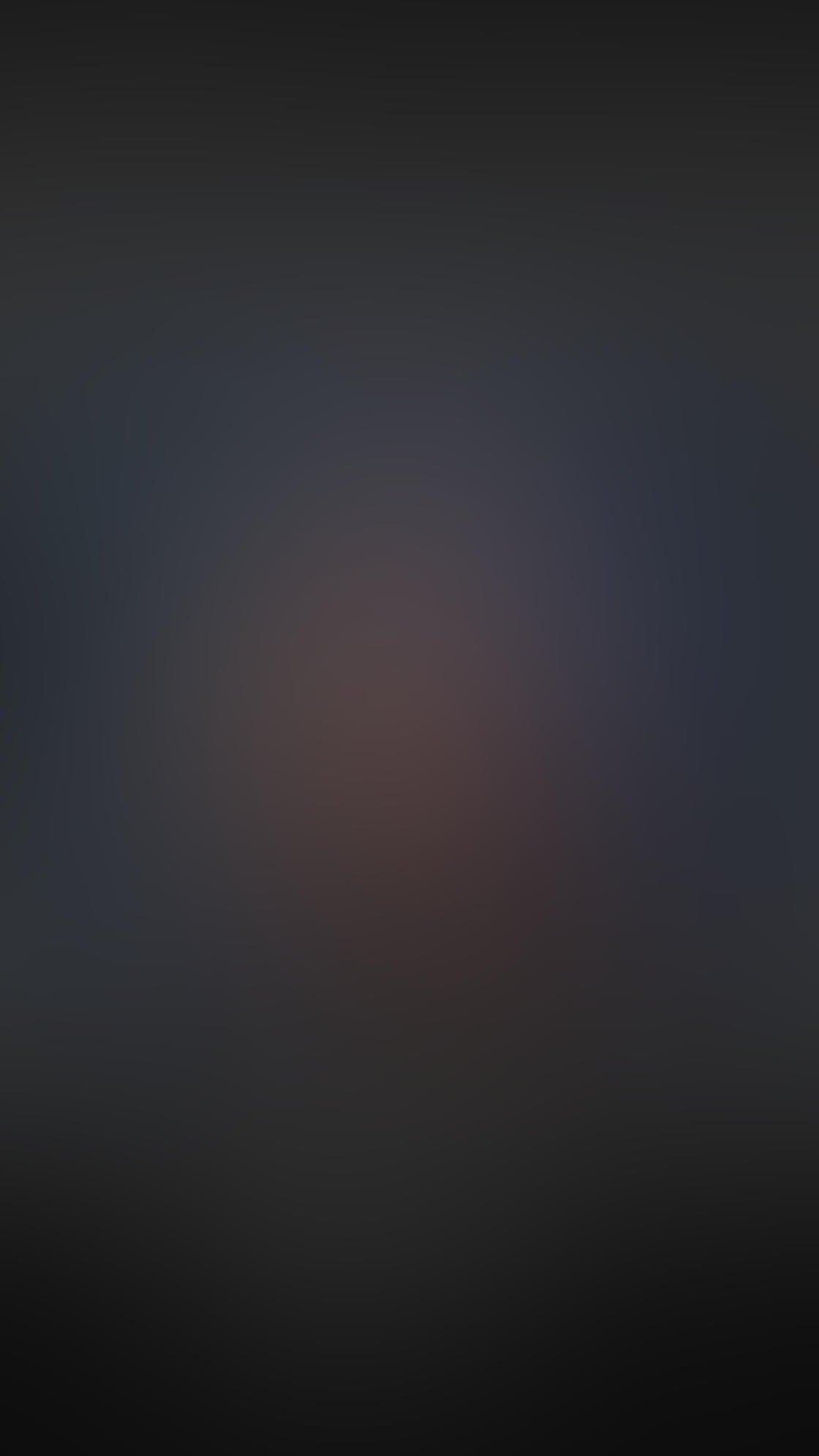 Photoshop Fix iPhone App 3