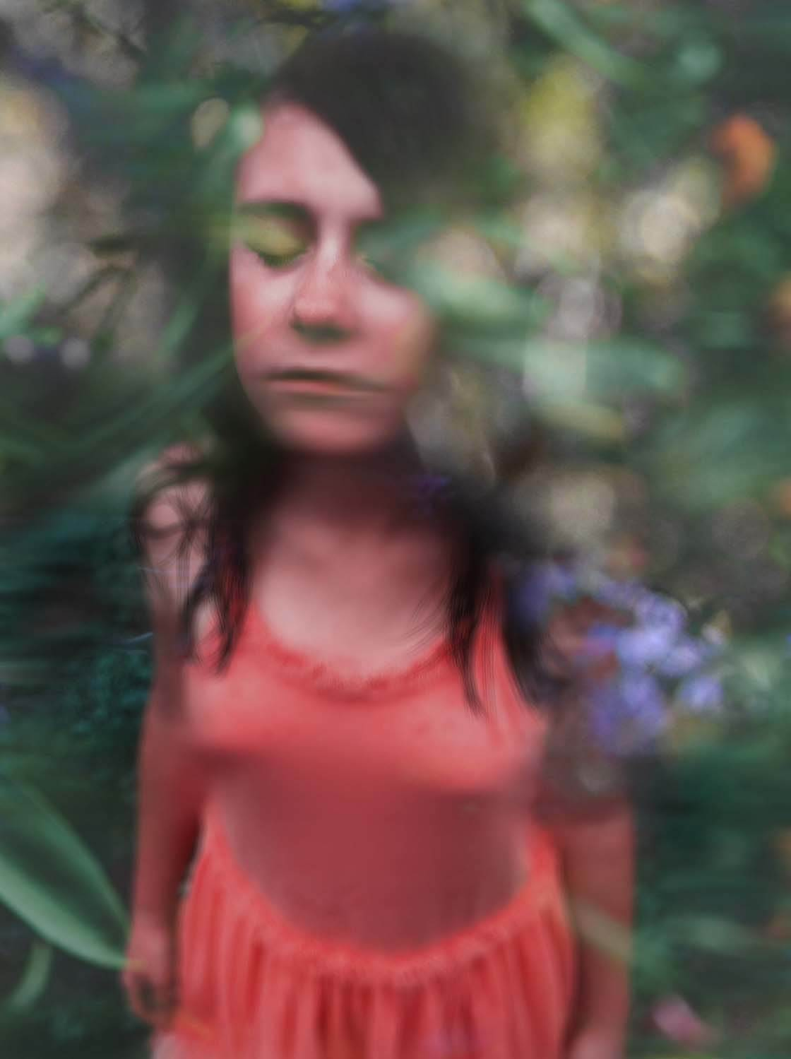 Veronica Hassel iPhone Photos 22 no script