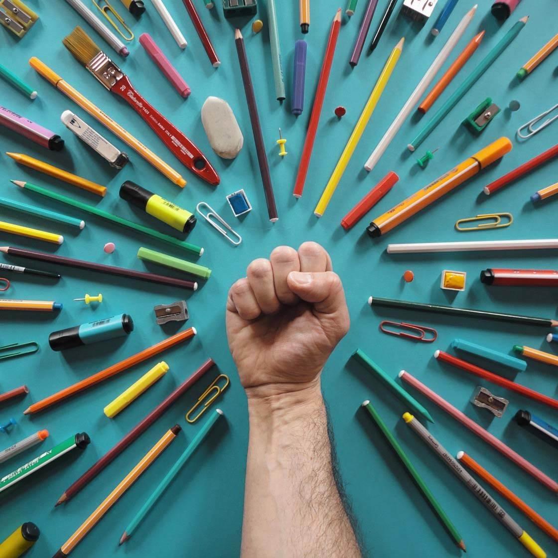 Benedetto Demaio iPhone Photos 21 no script