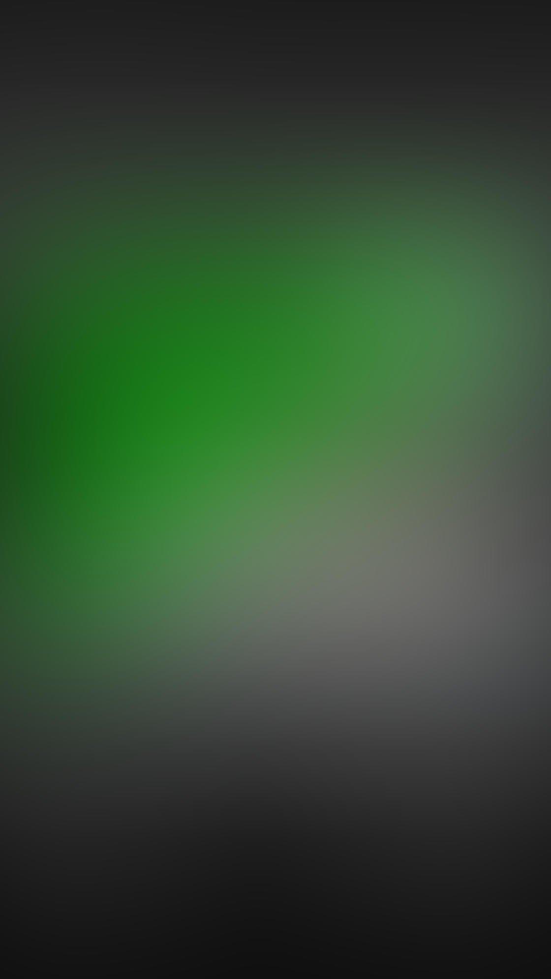 Photoshop Fix iPhone App 6