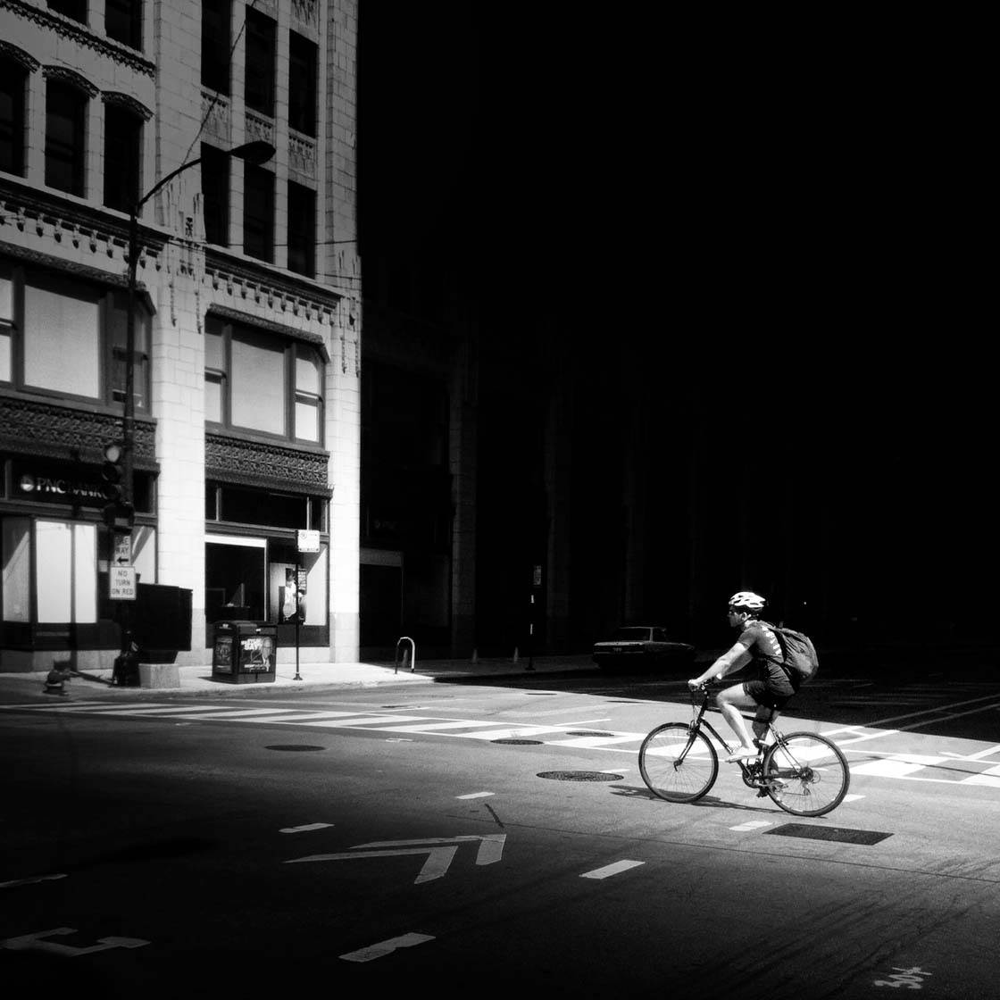 iPhone Street Photography Tips 10 no script