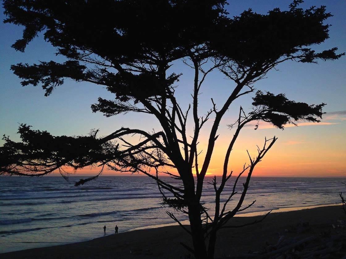Landscape Scenery iPhone Photos 10 no script