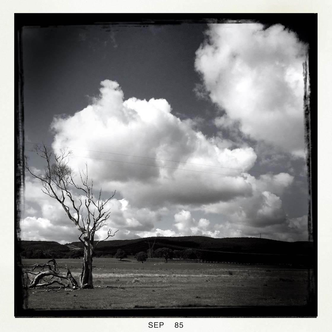 Landscape Scenery iPhone Photos 13 no script