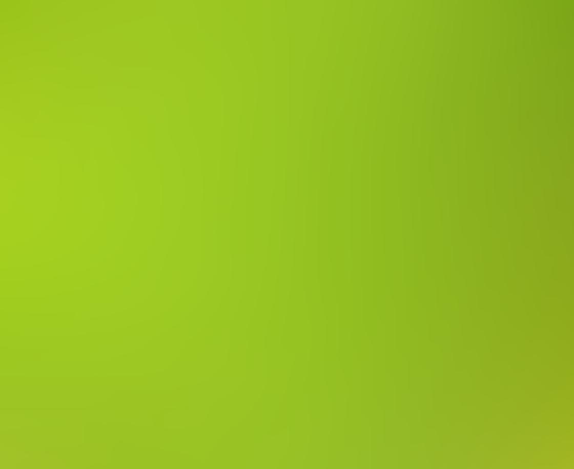 Olloclip Macro Pro Lens iPhone 2