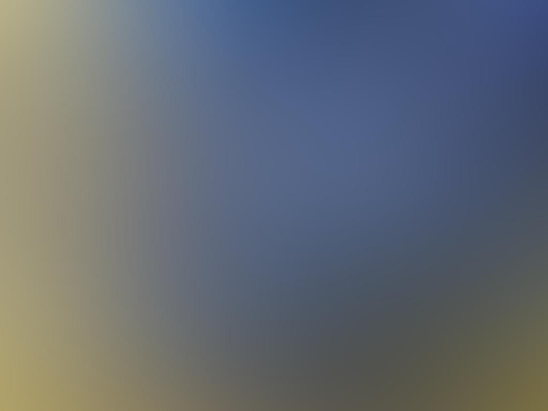 Olloclip Macro Pro Lens iPhone 15