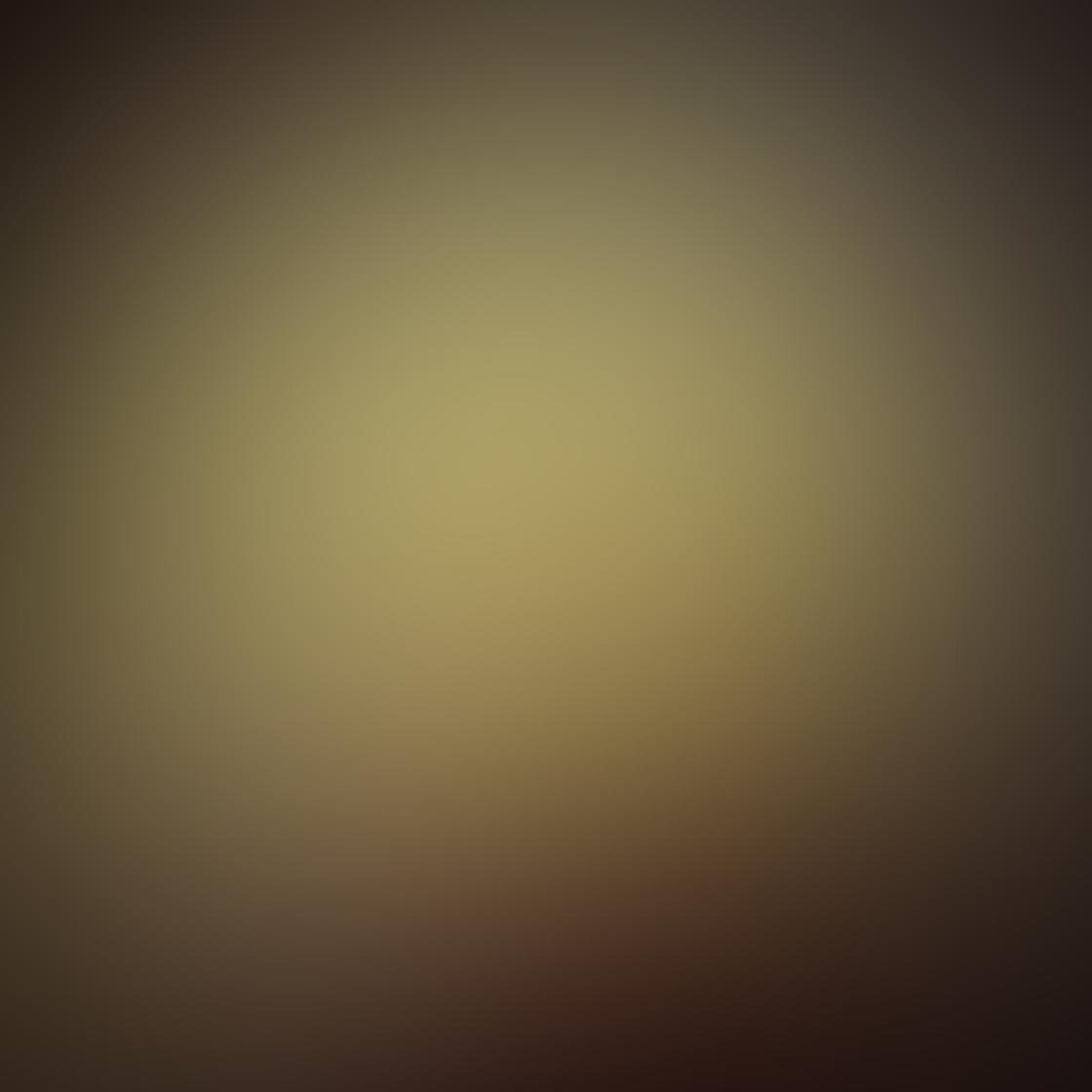 iPhone Photo Perspective 2