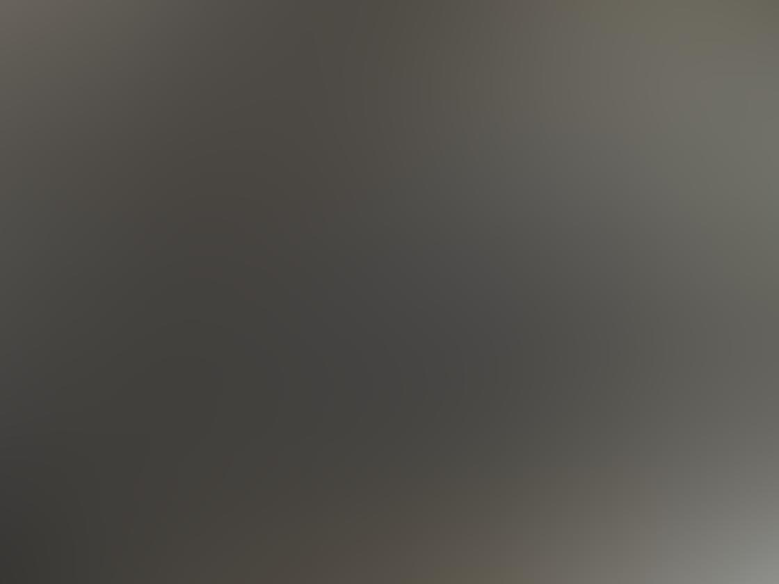 Olloclip Macro Pro Lens iPhone 8