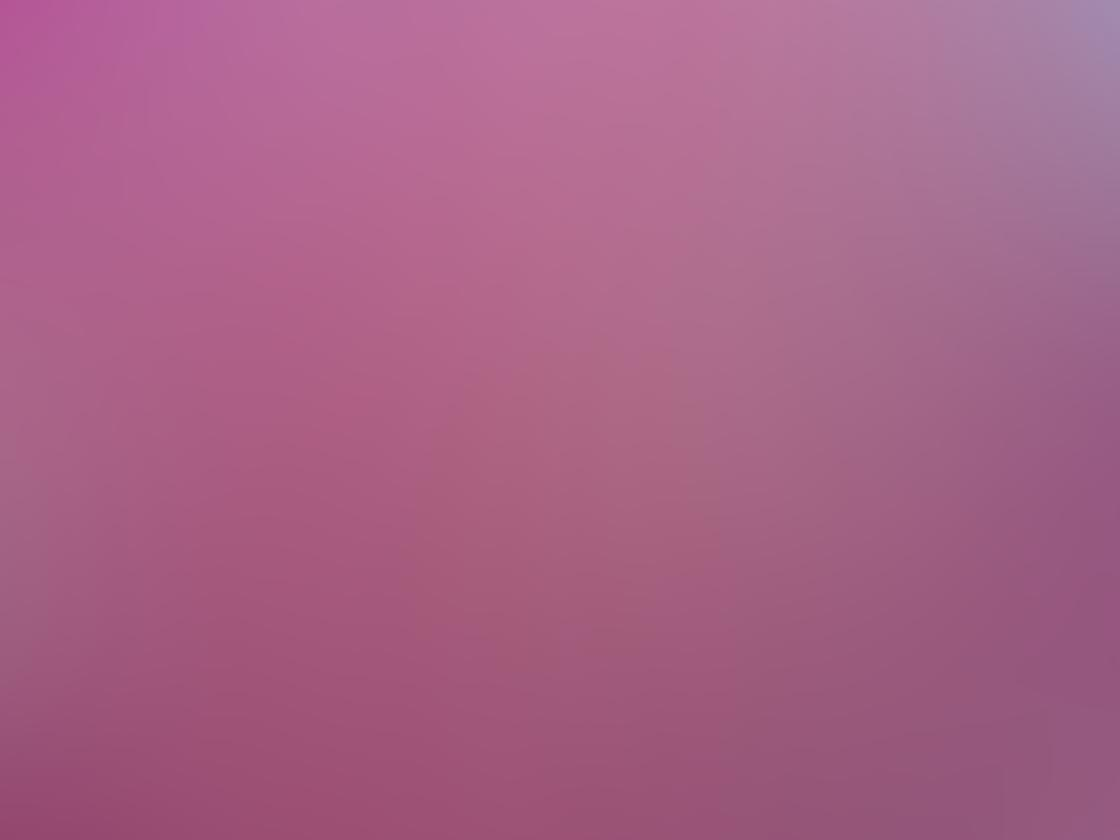 Olloclip Macro Pro Lens iPhone 39