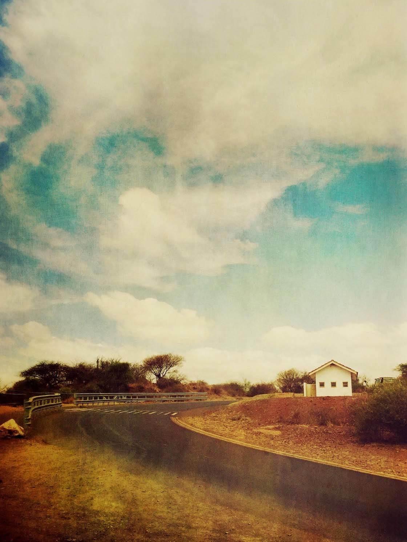 Landscape Scenery iPhone Photos 27 no script