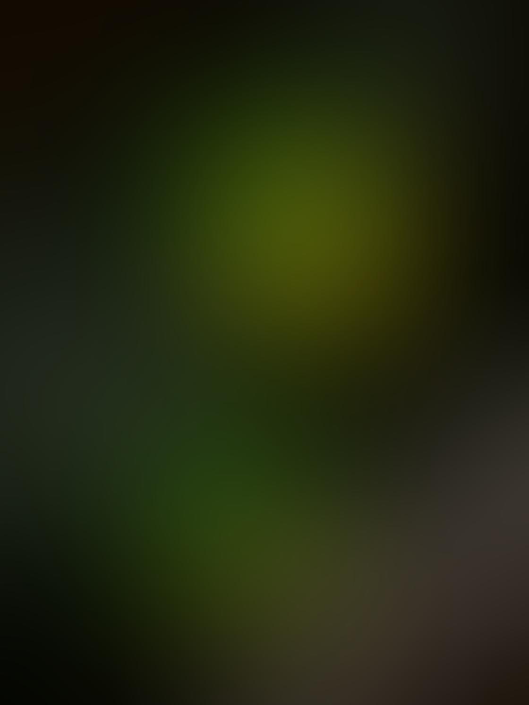 iPhone Photo Perspective 5