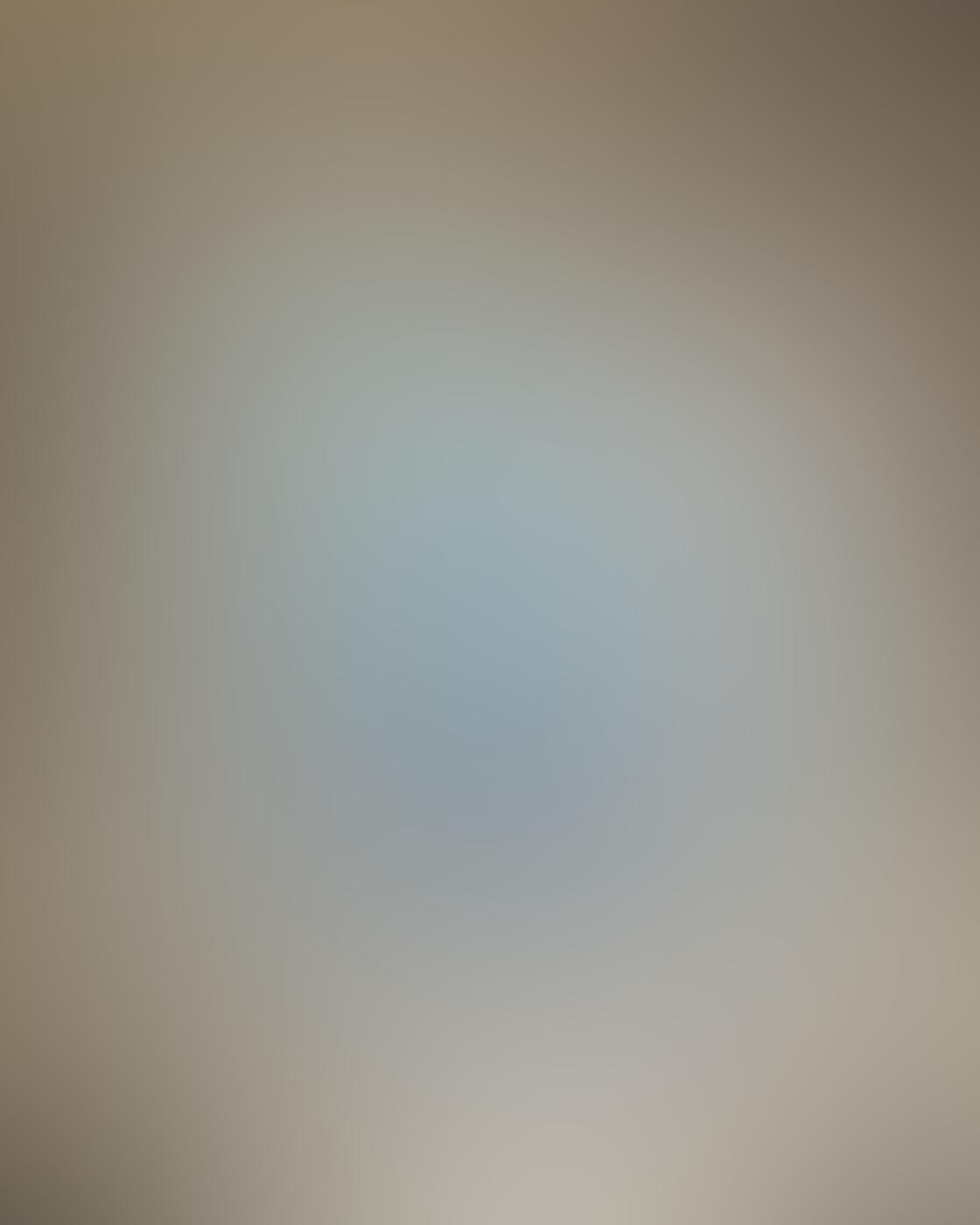 iPhone Photo Perspective 6