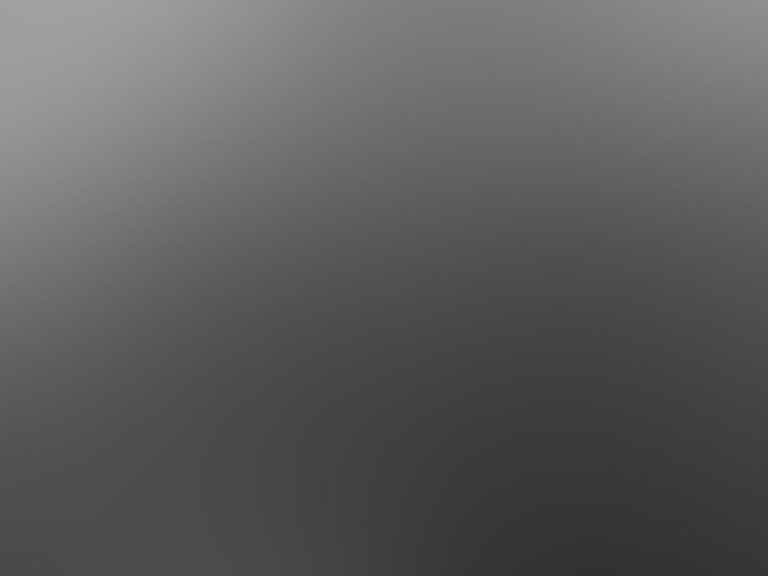 Olloclip Macro Pro Lens iPhone 19