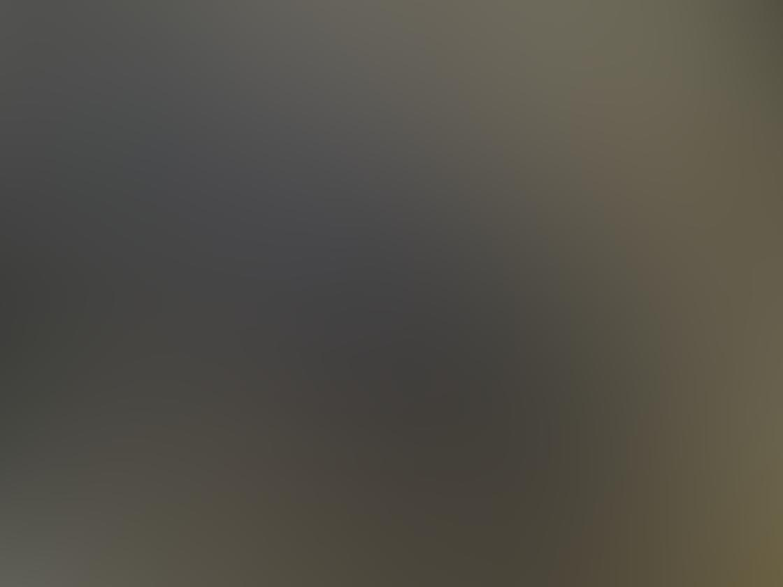Olloclip Macro Pro Lens iPhone 7