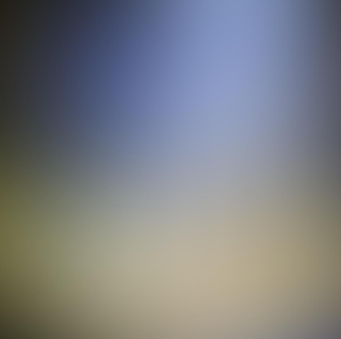 iPhone Photo Perspective 9