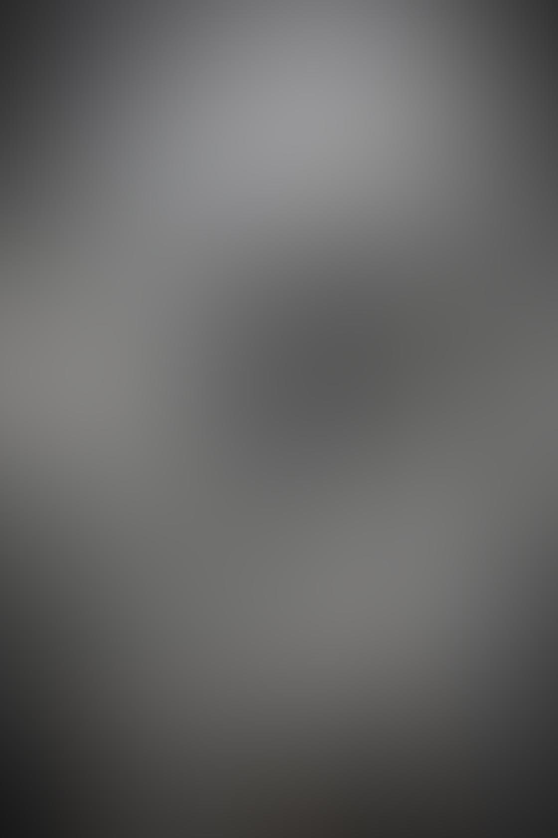 iPhone Photo Perspective 10