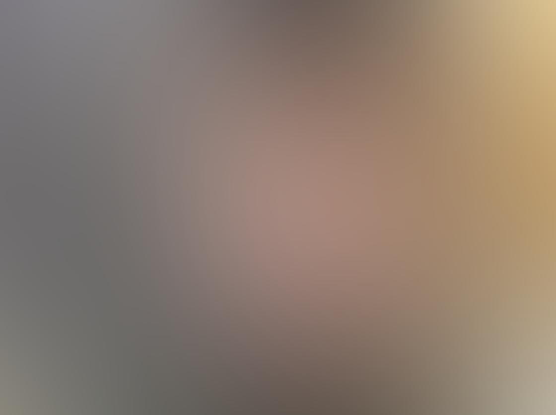 iPhone Photo Perspective 11