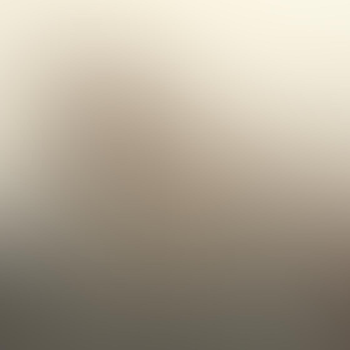 iPhone Photo Perspective 13