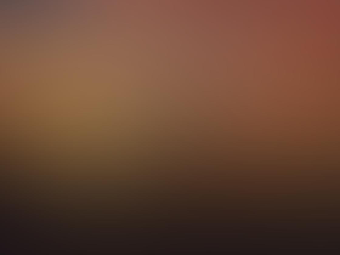 iPhone Photo Perspective 15