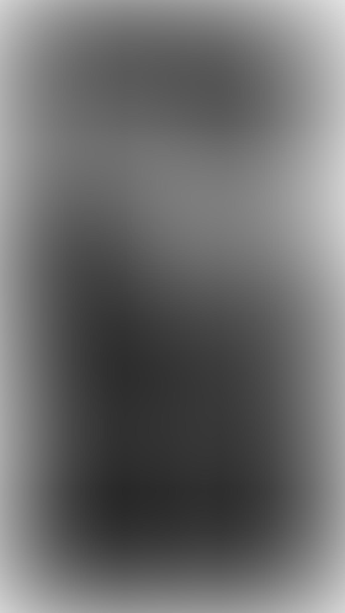 iPhone Photo Perspective 16