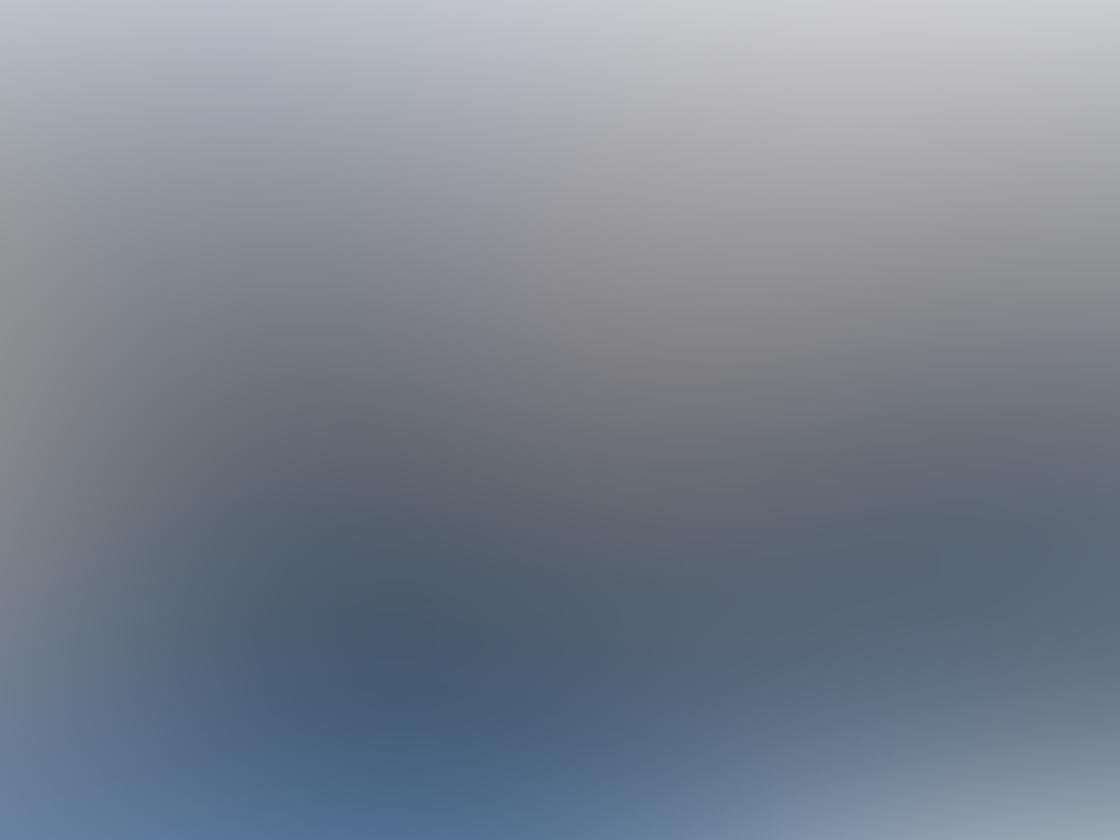iPhone Photo Perspective 17
