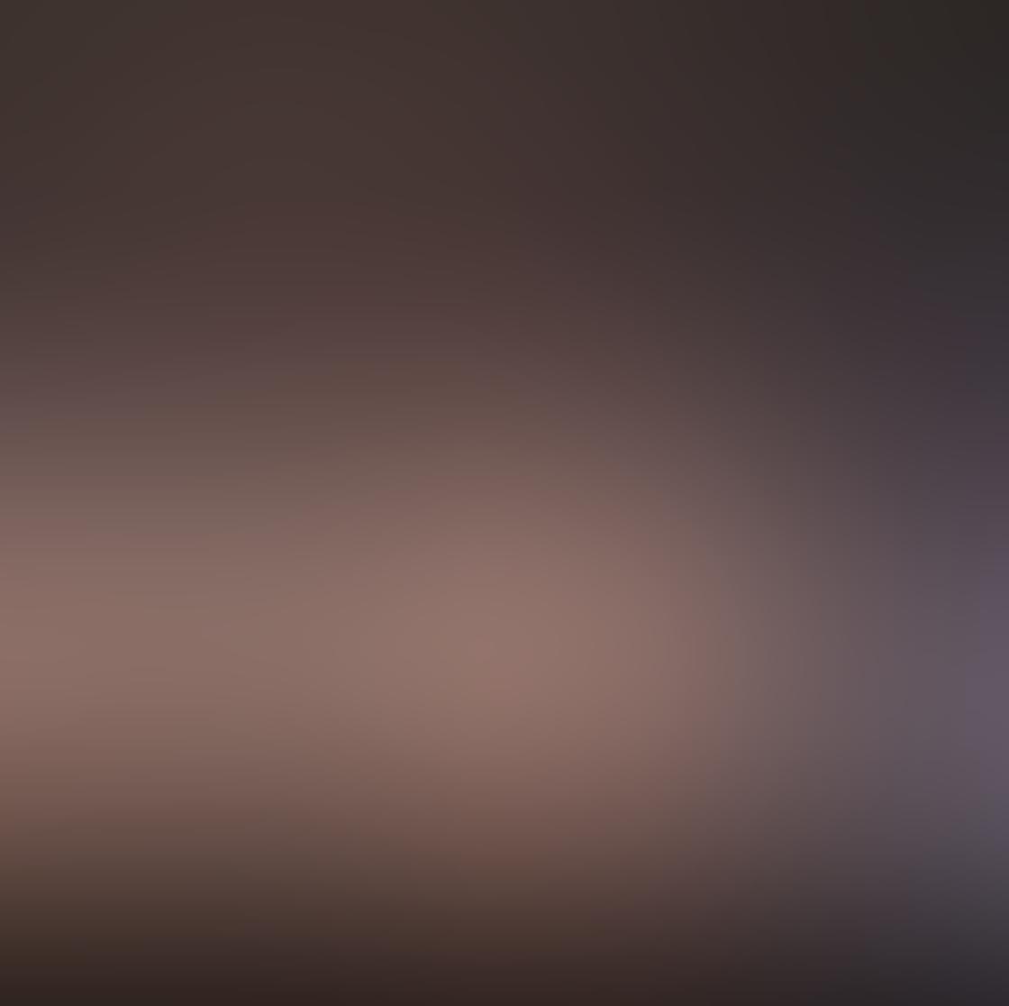 iPhone Photo Perspective 24